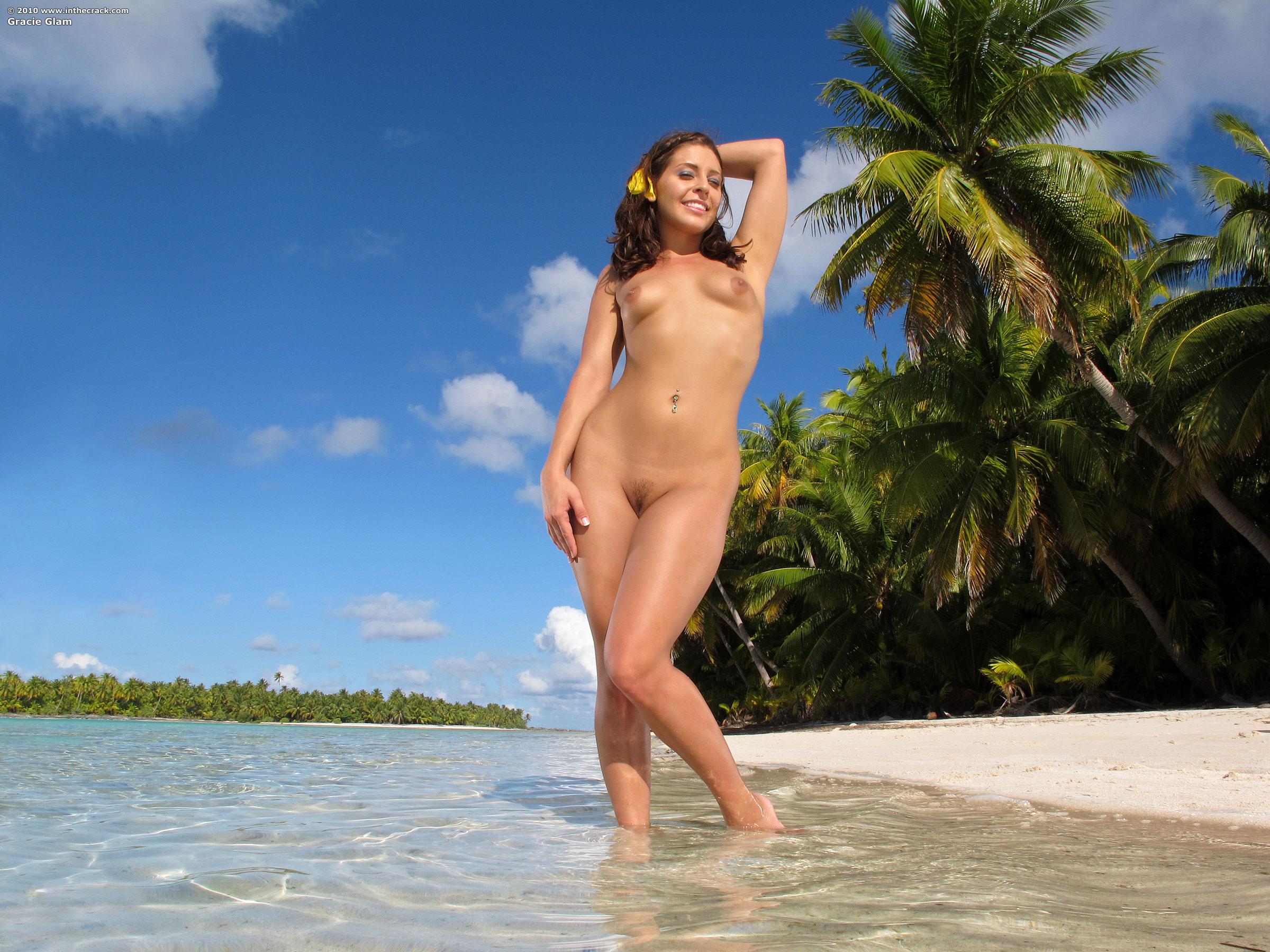Nude girl paradise, china wide porn pix